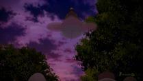 [UTW]_Shinsekai_Yori_-_04_[h264-720p][B8218D66].mkv_snapshot_14.45_[2012.10.21_00.05.47]