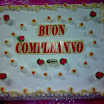 compleanno068.jpg