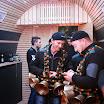 2015-01-23 Wagenbauerfest_00035.JPG