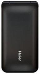Haier-C730-Mobile