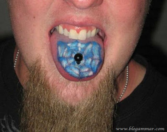 funny-tongue-tattoo