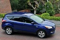 2013-Ford-Escape-9