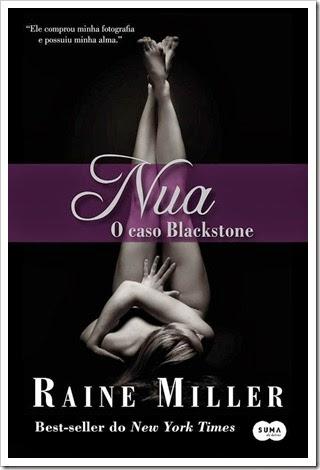 Nua o Caso Blackstone