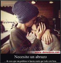 abrazos_demotivos_com (2)