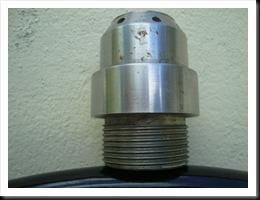 Tobera motor San Giorgio[3]