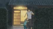 [HorribleSubs] Usagi Drop - 09 [720p].mkv_snapshot_20.10_[2011.09.01_13.11.16]