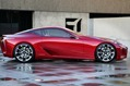 Lexus-LF-LC-Concept-34