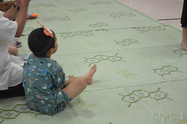 2013-07-11 Shimokin Fest 016