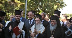 patriarxis xortiatis 22 - 10 - 2013_140.JPG