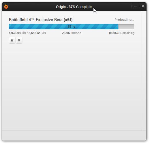 Origin_-_87%_Complete_2013-09-30_19-07-12