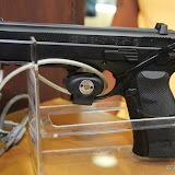 defense and sporting arms show - gun show philippines (160).JPG