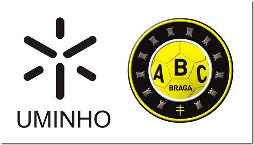 ABC_UM