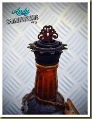 andy-skinner-steampunk-bottle-2222