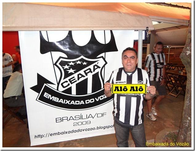 28_05_2013 20_33_32 20130528 - BSA - Alô alô - Tiburcio Ferreira
