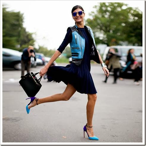 inventand-moda-saia-plissada-black
