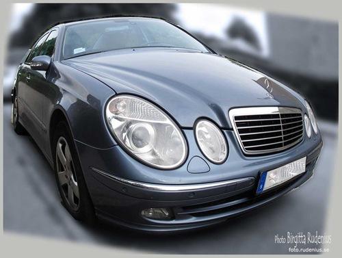 car_20110614_mercedes