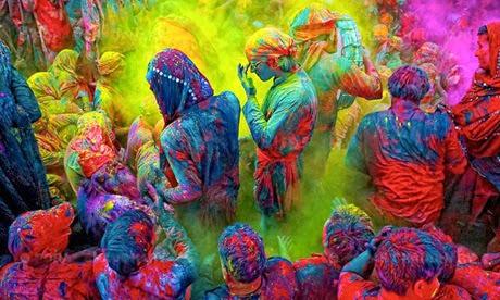 holi-festival culori