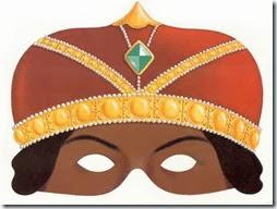 máscaras reyes magos oriente (3)