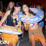 2012-07-21-carnaval-estiu-moscou-140