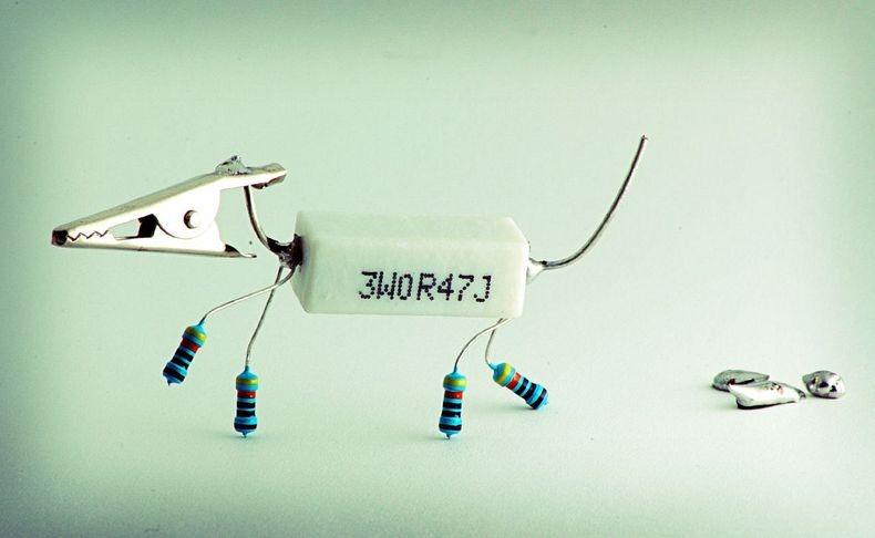 sparebots-13