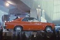 1970-2 Opel Manta