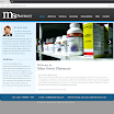 pharmacy site sample2.png