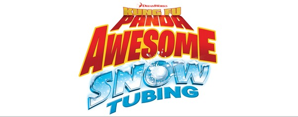 GT_KFP-Awesome-Snow-Tubing-hero
