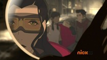 The.Legend.Of.Korra.S01E08.When.Extremes.Meet.720p.HDTV.h264-OOO.mkv_snapshot_13.49_[2012.06.02_18.33.18]