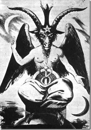 sherlock ocultismo 12