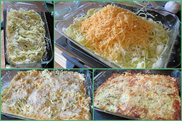 Hello-Kirsti-Zuchini-Cheesy-Casserole-001