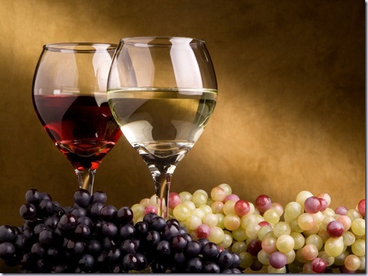 ws_Wine_1600x1200