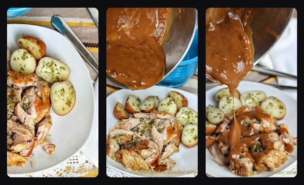 Turkey Gravy Collage.jpg