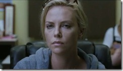 Charlize-Theron6-Young-Adult