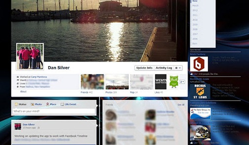 Facebook-Background-Changer-Chrome-Extension