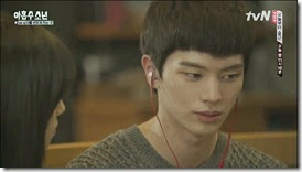 Plus.Nine.Boys.E08.mp4_001167232_thumb[1]