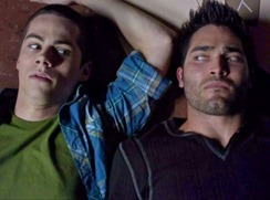 Dylan-OBrien-and-Tyler-Hoechlin-aka-Sterek-gay-lovers-05