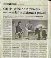 Galiciax_cuna_de_la_primera_universidad_a_distancia_privada.jpg