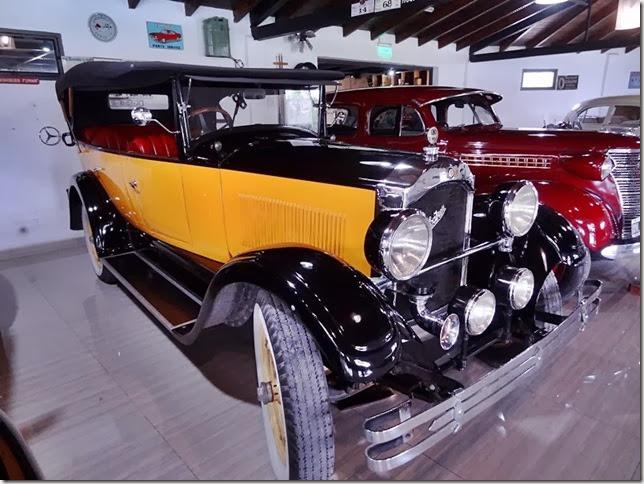 San_Lorenzo_Car_Museum_DSC02579