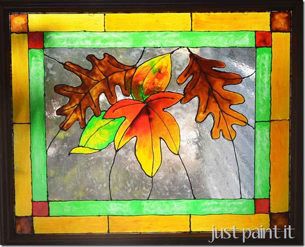 faux-stain-glass-37