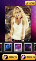 Screenshot of Pic Frames Pro