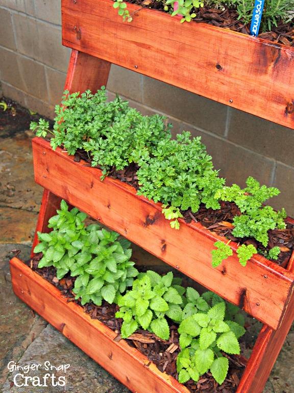 #digin Home Depot Garden Club