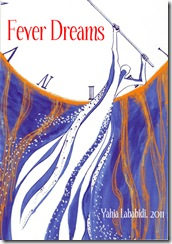 Cover_Fever Dreams_