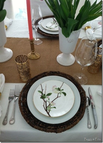 Easter Table8