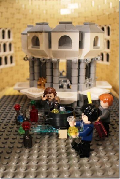 legos-harry-potter-31