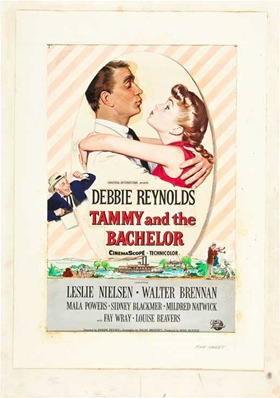 tammy-and-the-bachelor-movie-poster-1957-1020673140