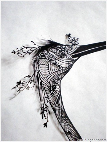 paper_art_20