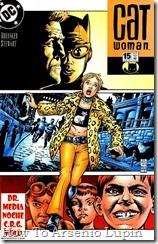P00016 - Catwoman v2 #15
