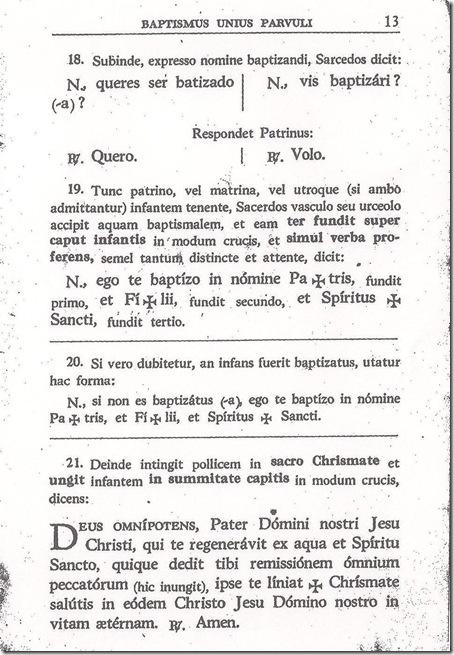 p. 13