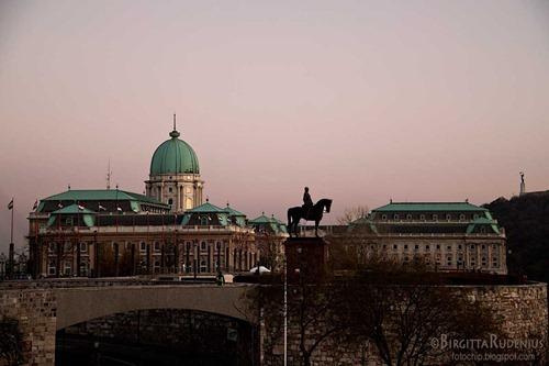 budapest_20111128_castle