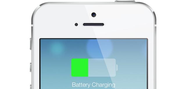 7 consejos para ahorrar la batería en iOS 8